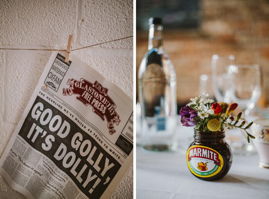 barmbyfield-barns-wedding-photography-york_078.jpg