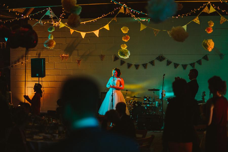 barmbyfield-barns-wedding-photography-york_101.jpg