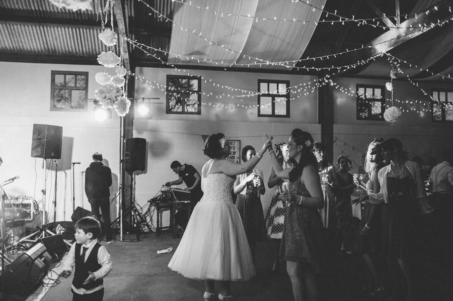 barmbyfield-barns-wedding-photography-york_104.jpg