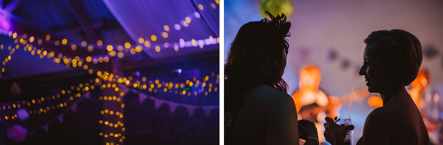 barmbyfield-barns-wedding-photography-york_105.jpg
