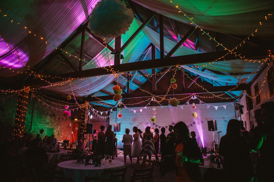 barmbyfield-barns-wedding-photography-york_107.jpg