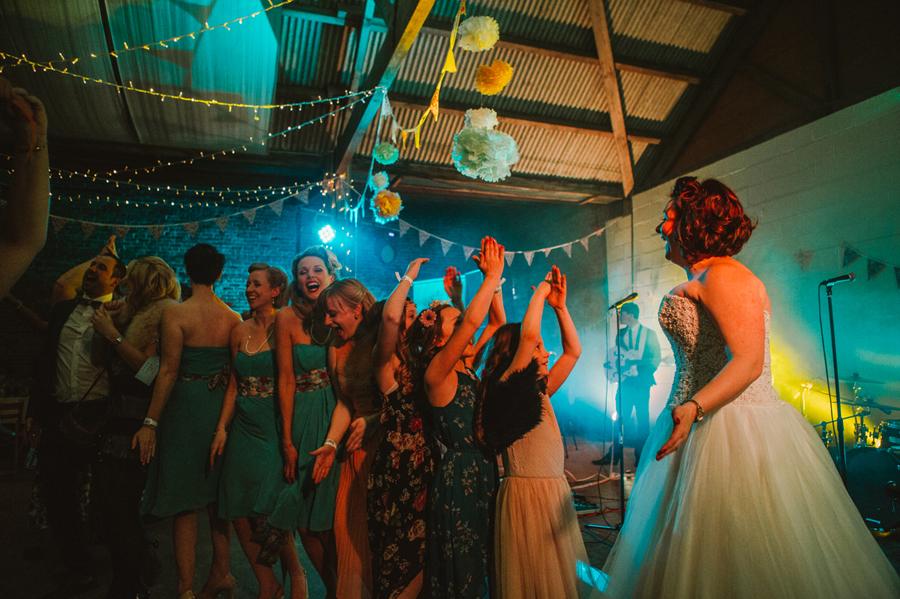barmbyfield-barns-wedding-photography-york_110.jpg
