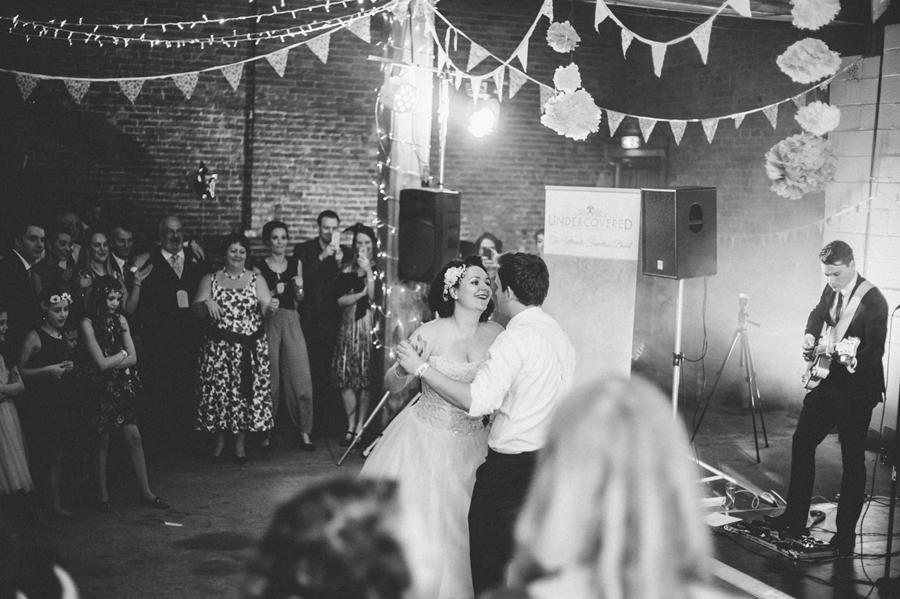 barmbyfield-barns-wedding-photography-york_111.jpg