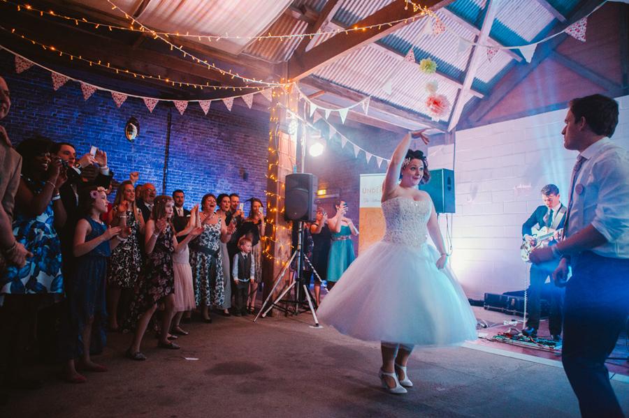 barmbyfield-barns-wedding-photography-york_112.jpg