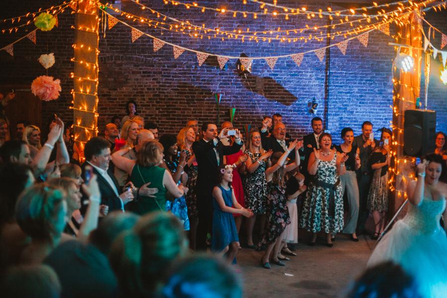 barmbyfield-barns-wedding-photography-york_113.jpg