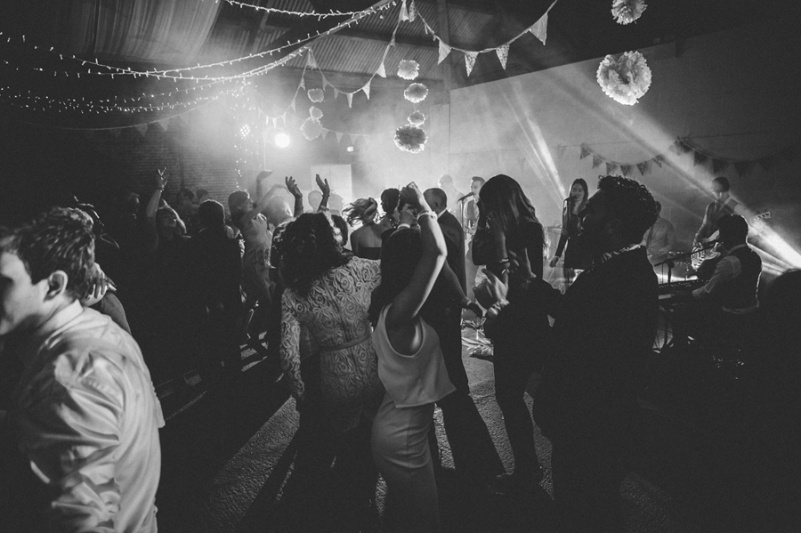 barmbyfield-barns-wedding-photography-york_115.jpg
