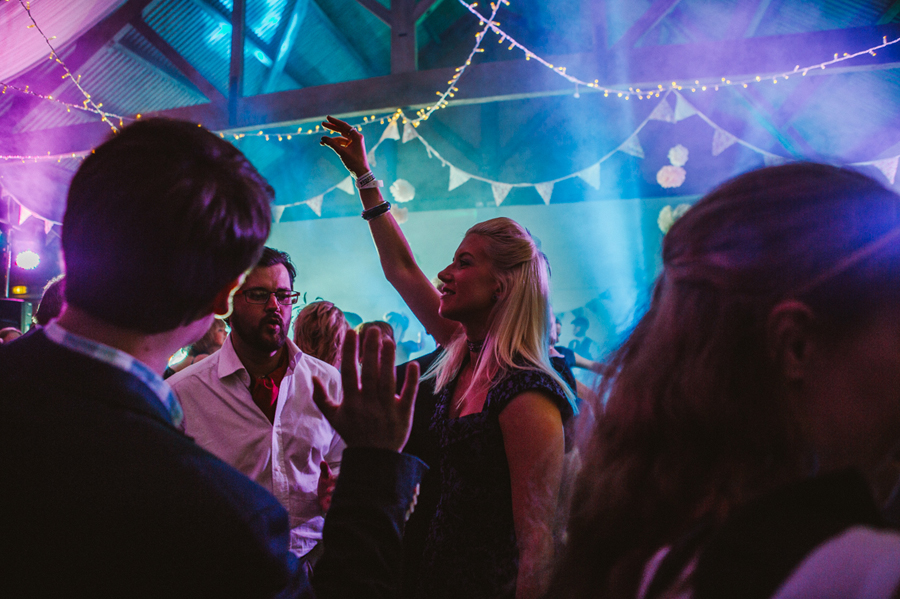 barmbyfield-barns-wedding-photography-york_116.jpg