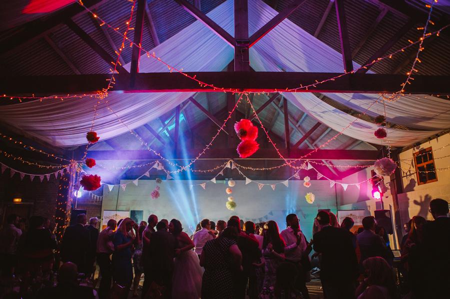 barmbyfield-barns-wedding-photography-york_117.jpg