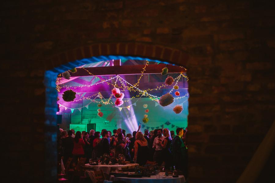 barmbyfield-barns-wedding-photography-york_120.jpg