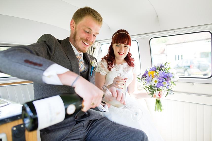Barmbyfield-Barn-Wedding-Photography_0269.jpg