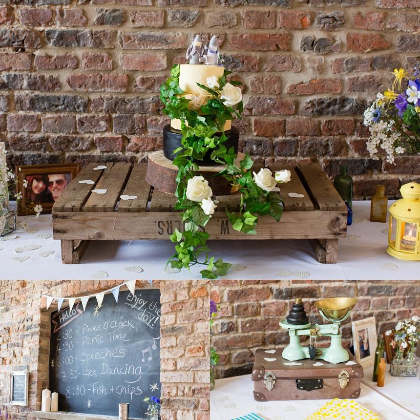 Barmbyfield-Barn-Wedding-Photography_0275.jpg