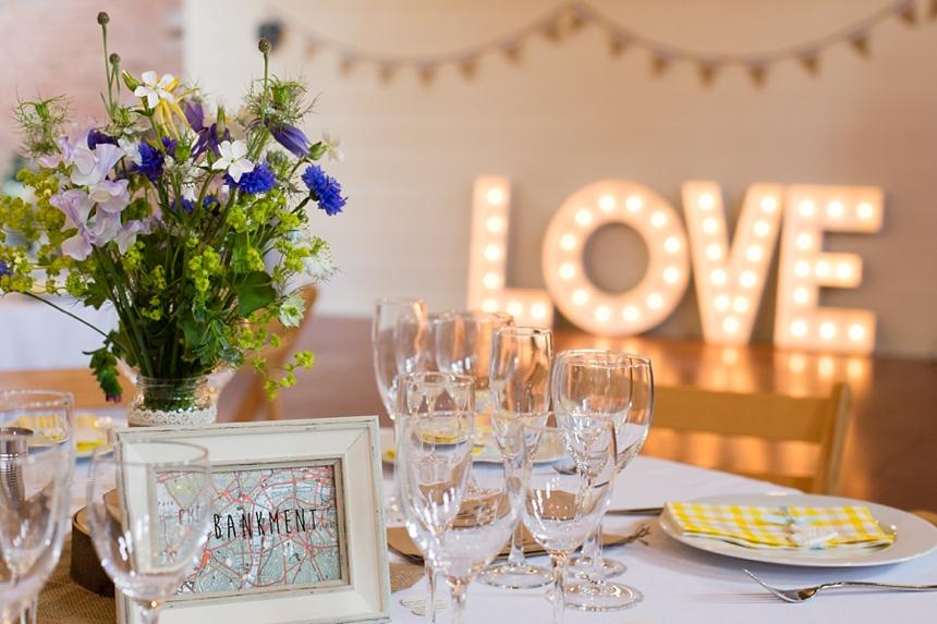Barmbyfield-Barn-Wedding-Photography_0277.jpg