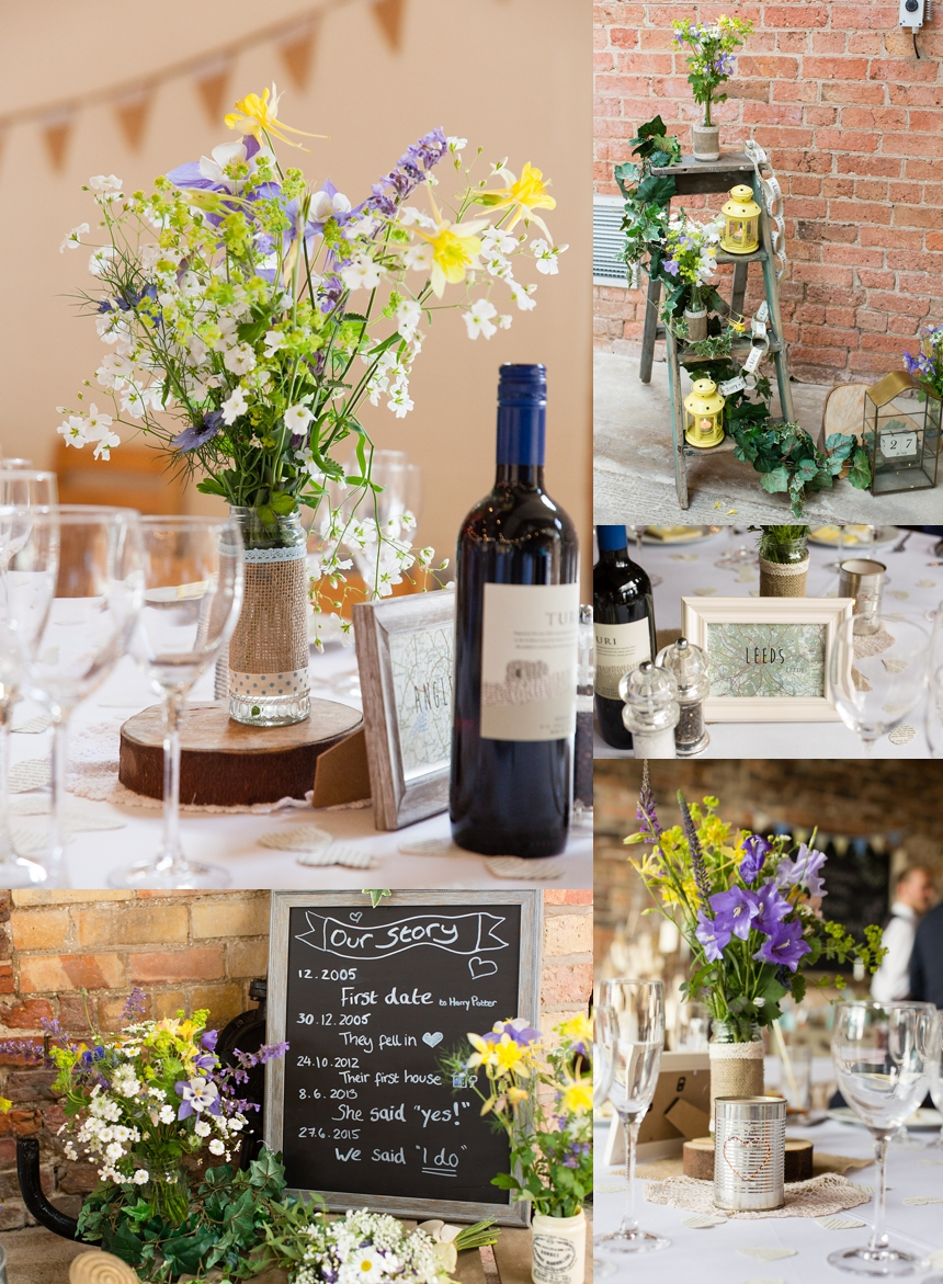 Barmbyfield-Barn-Wedding-Photography_0276.jpg