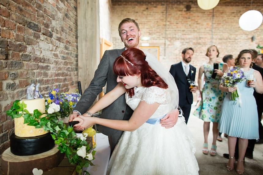 Barmbyfield-Barn-Wedding-Photography_0280.jpg