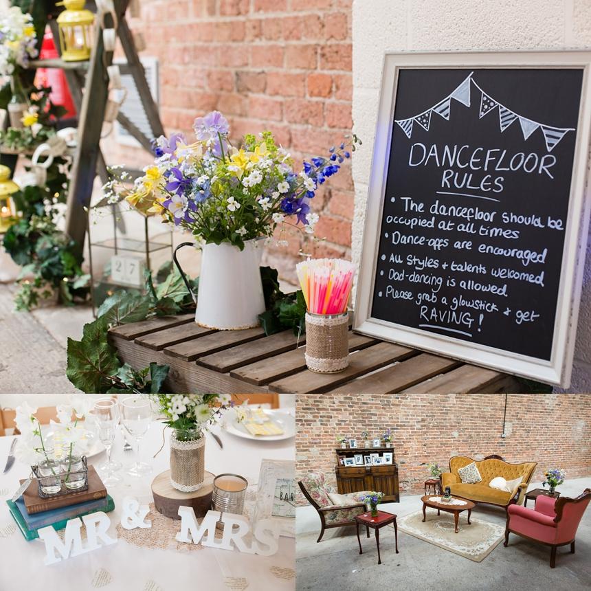 Barmbyfield-Barn-Wedding-Photography_0279.jpg
