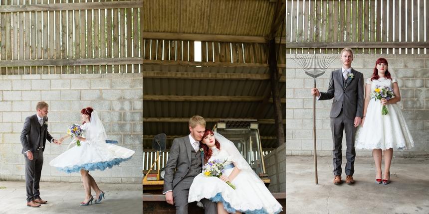 Barmbyfield-Barn-Wedding-Photography_0284.jpg