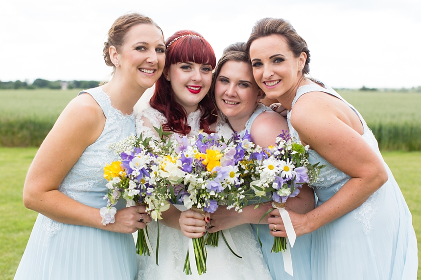 Barmbyfield-Barn-Wedding-Photography_0289.jpg