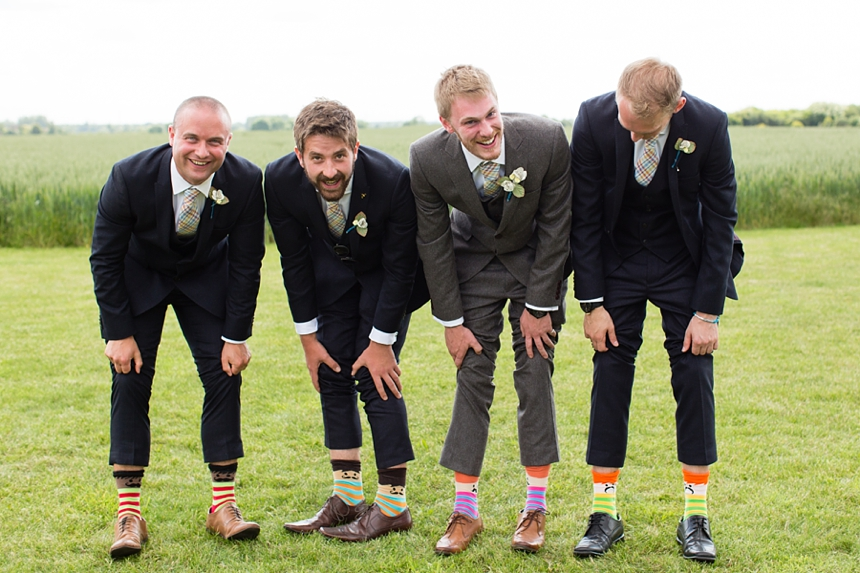 Barmbyfield-Barn-Wedding-Photography_0290.jpg
