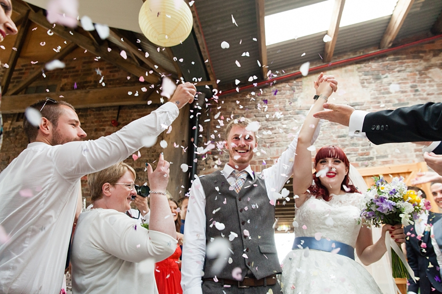 Barmbyfield-Barn-Wedding-Photography_0296.jpg