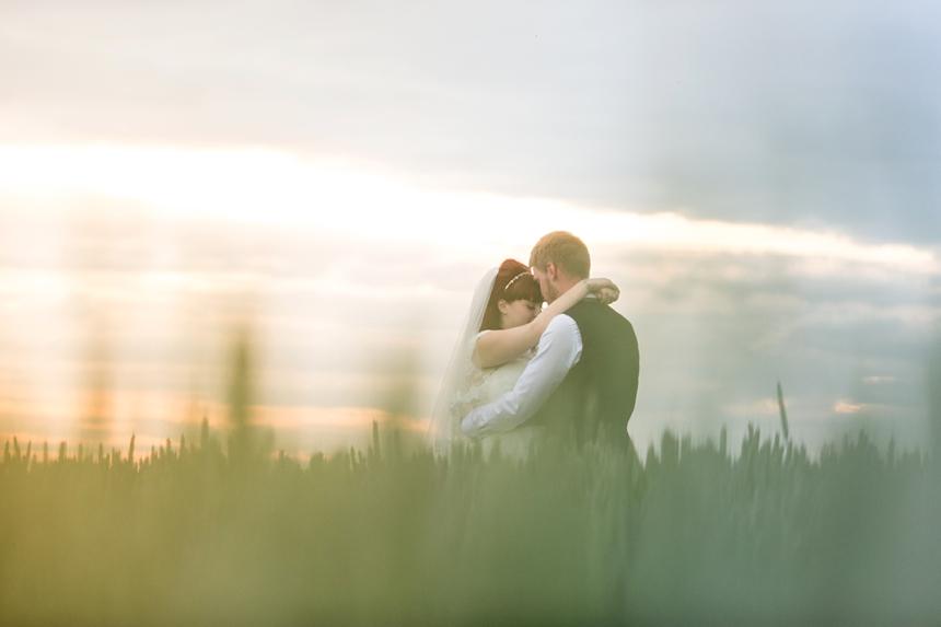 Barmbyfield-Barn-Wedding-Photography_0319.jpg