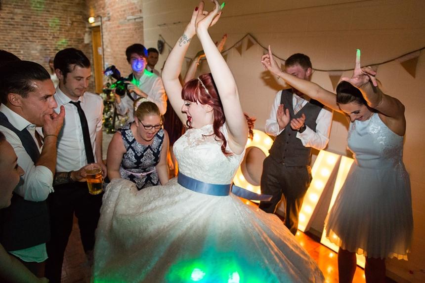 Barmbyfield-Barn-Wedding-Photography_0326.jpg