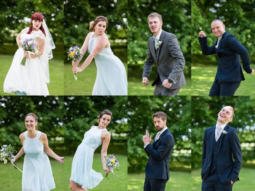 Barmbyfield-Barn-Wedding-Photography_0328.jpg