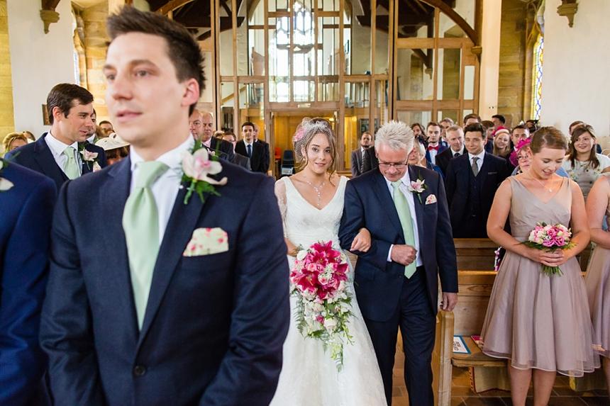 Barmbyfield-Barn-Wedding-Photography_1820.jpg