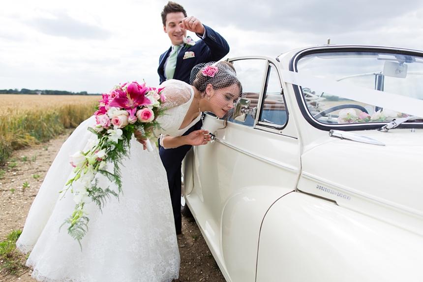 Barmbyfield-Barn-Wedding-Photography_1839.jpg