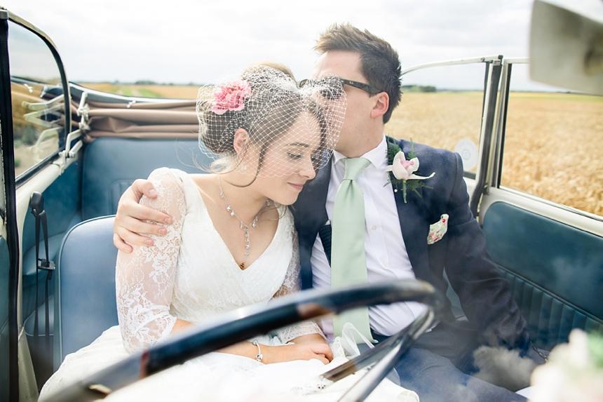 Barmbyfield-Barn-Wedding-Photography_1848.jpg