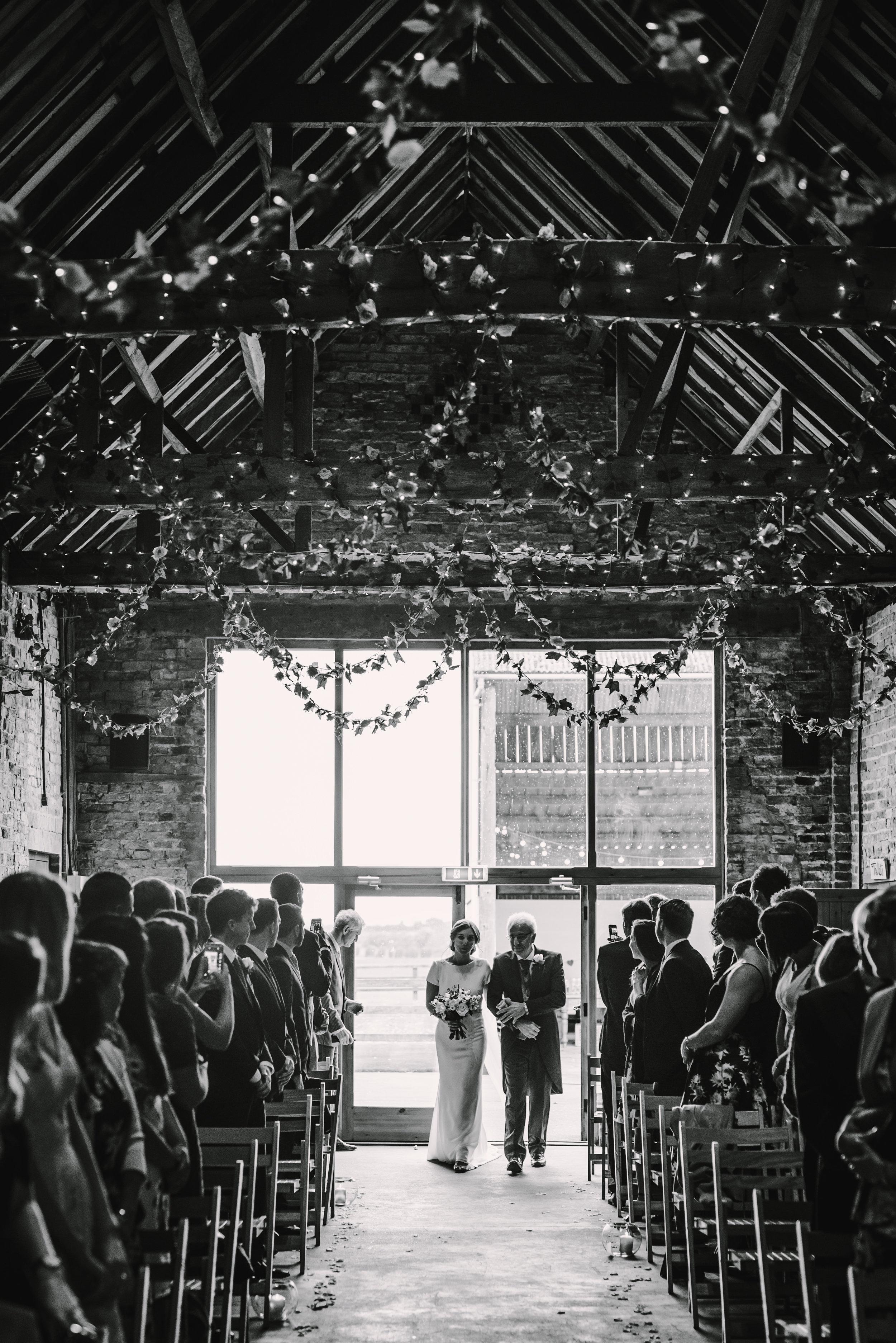 Adamson Wedding-169.jpg