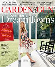 Garden-and-Gun-June-July-2015.jpg