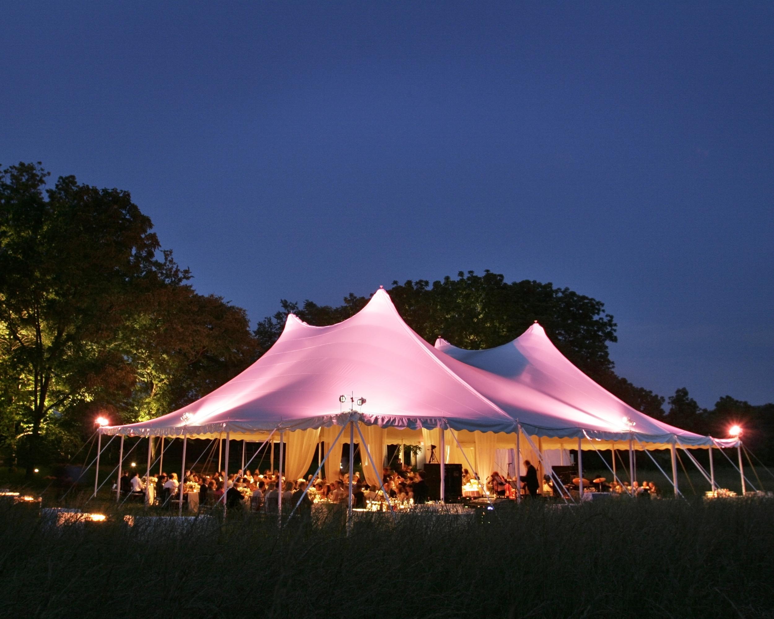 tent high res.JPG