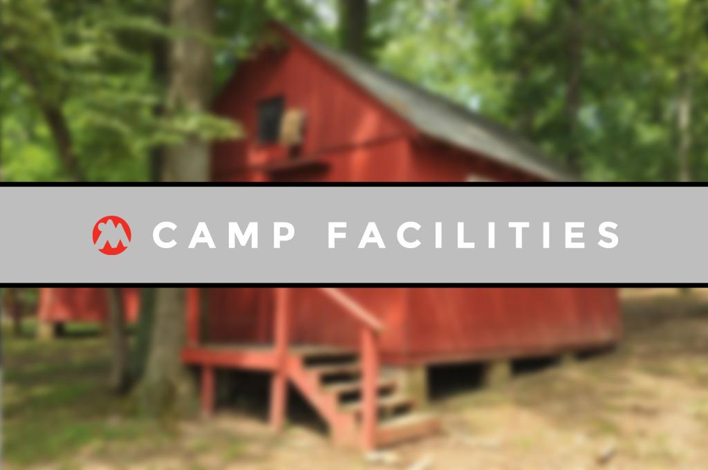 facilities.JPG