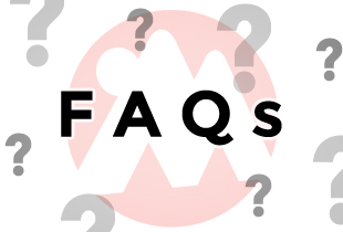 frequently asked questions about camp
