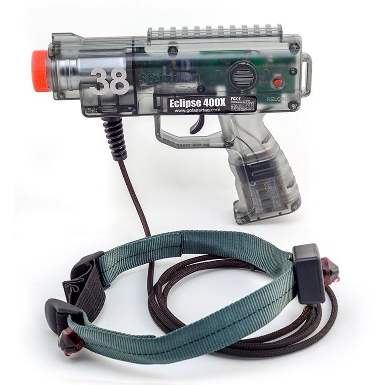 Eclipse-400X-laser-tag-gun.jpg