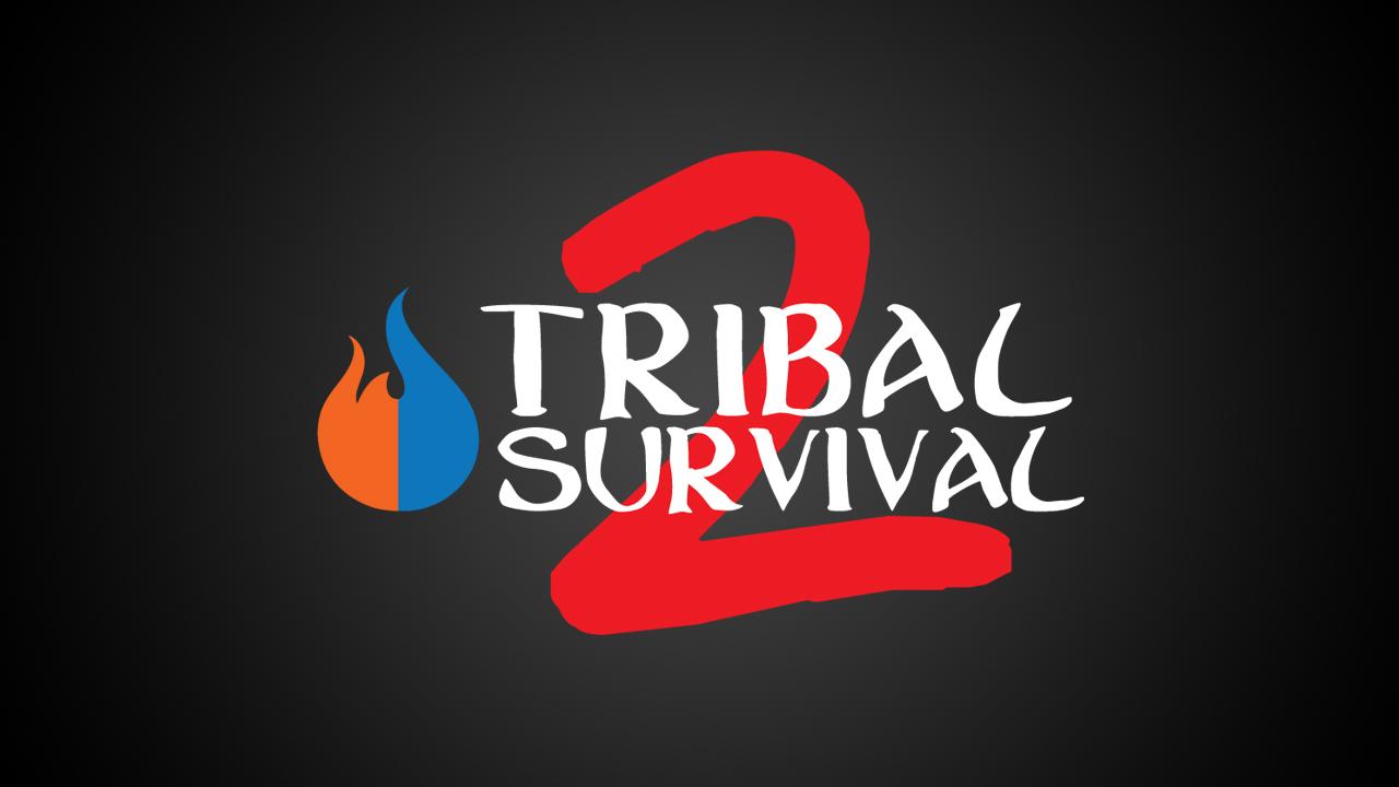 Tribal Survival2-alternate2.JPG