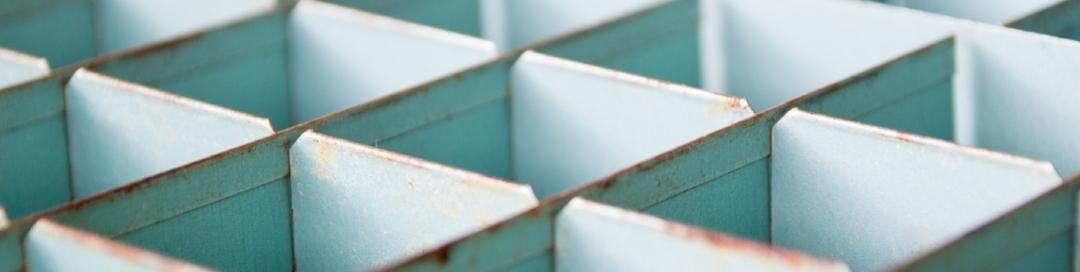 brick_and_tiles.jpg