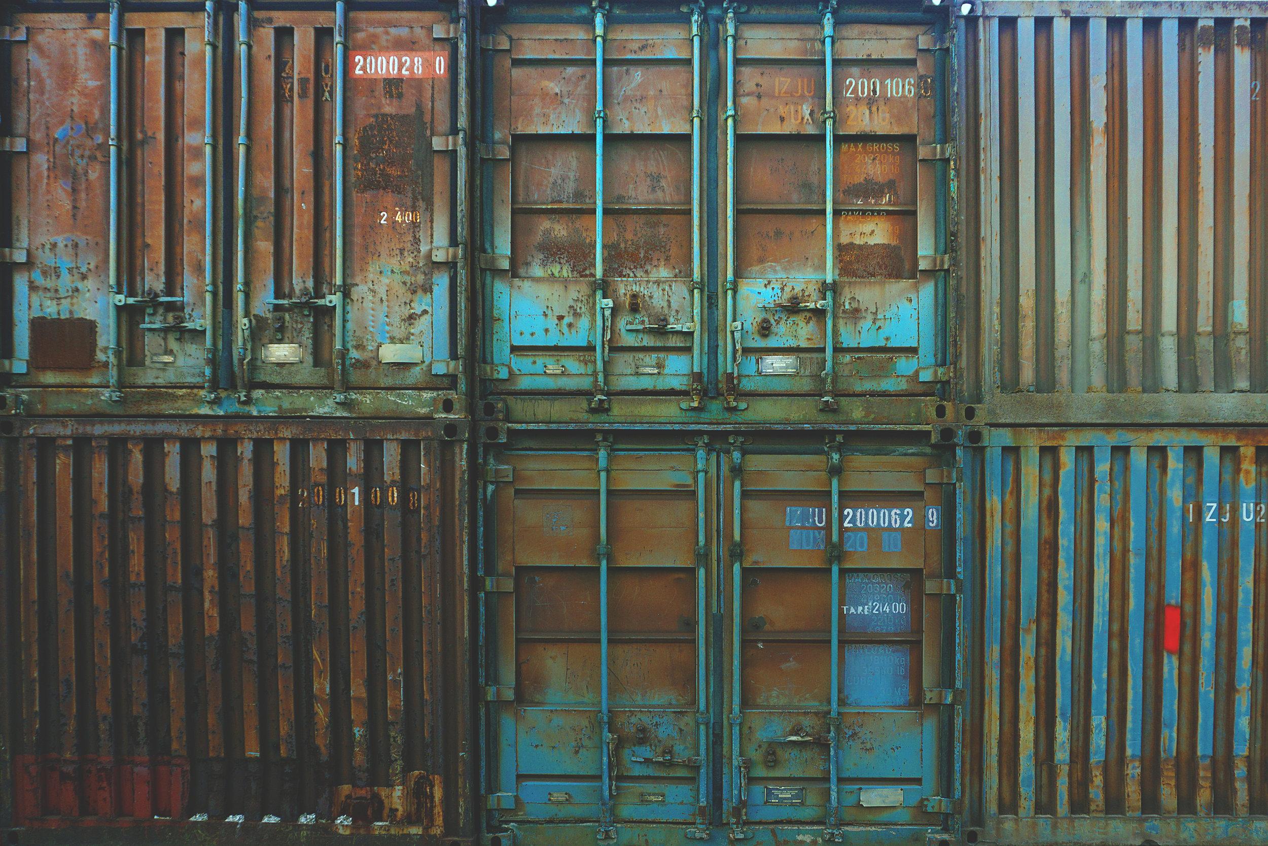 industrial-cargo-container.jpg