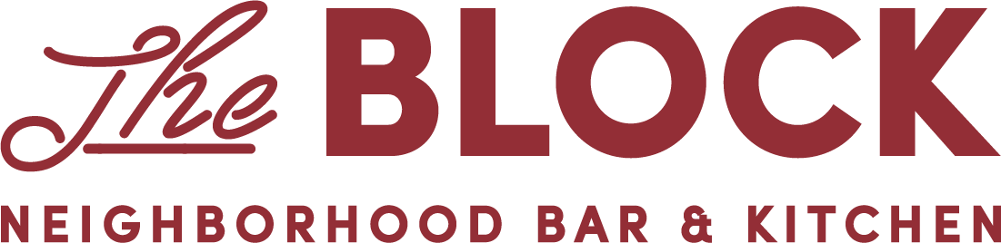The Block MidtownSimple Logo Burgundy.png