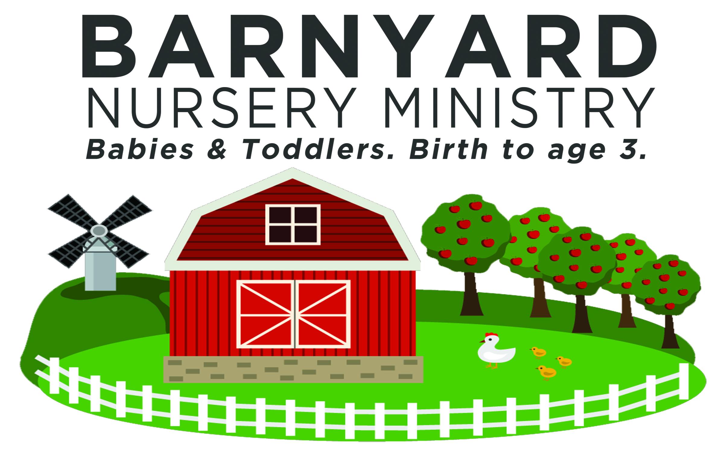 Barnyard Logo Metal Sign.jpg