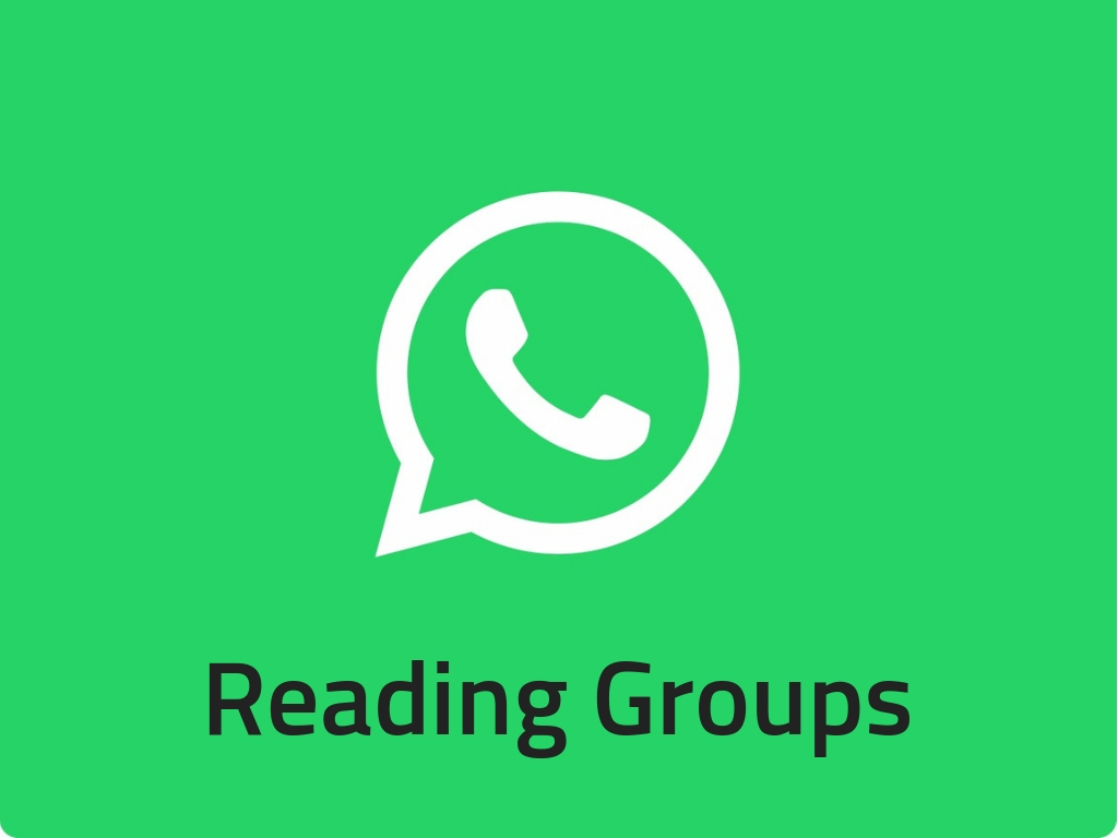 Reading Group's-2.jpg