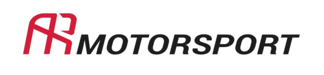 AR Motorsport
