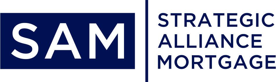 Strategic Alliance Mortgage, LLC