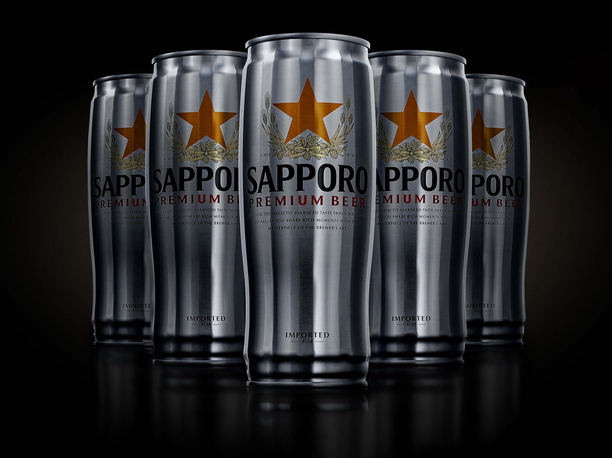 Sapporo_Test01216.jpg