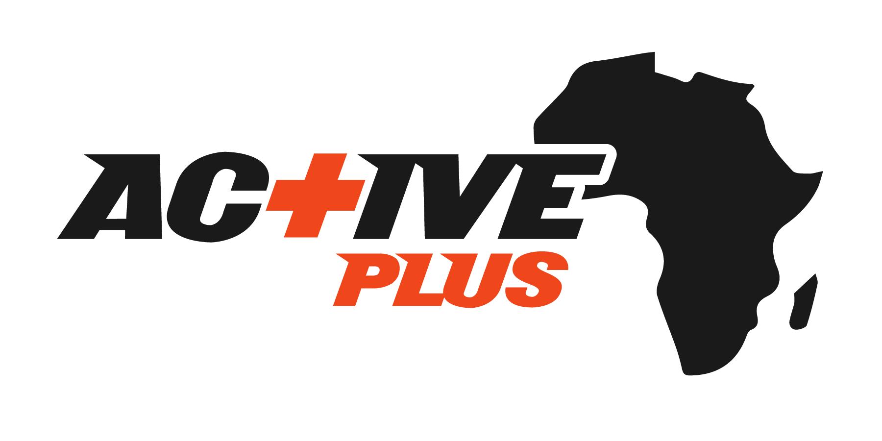 ActivePlus_Africa.jpg
