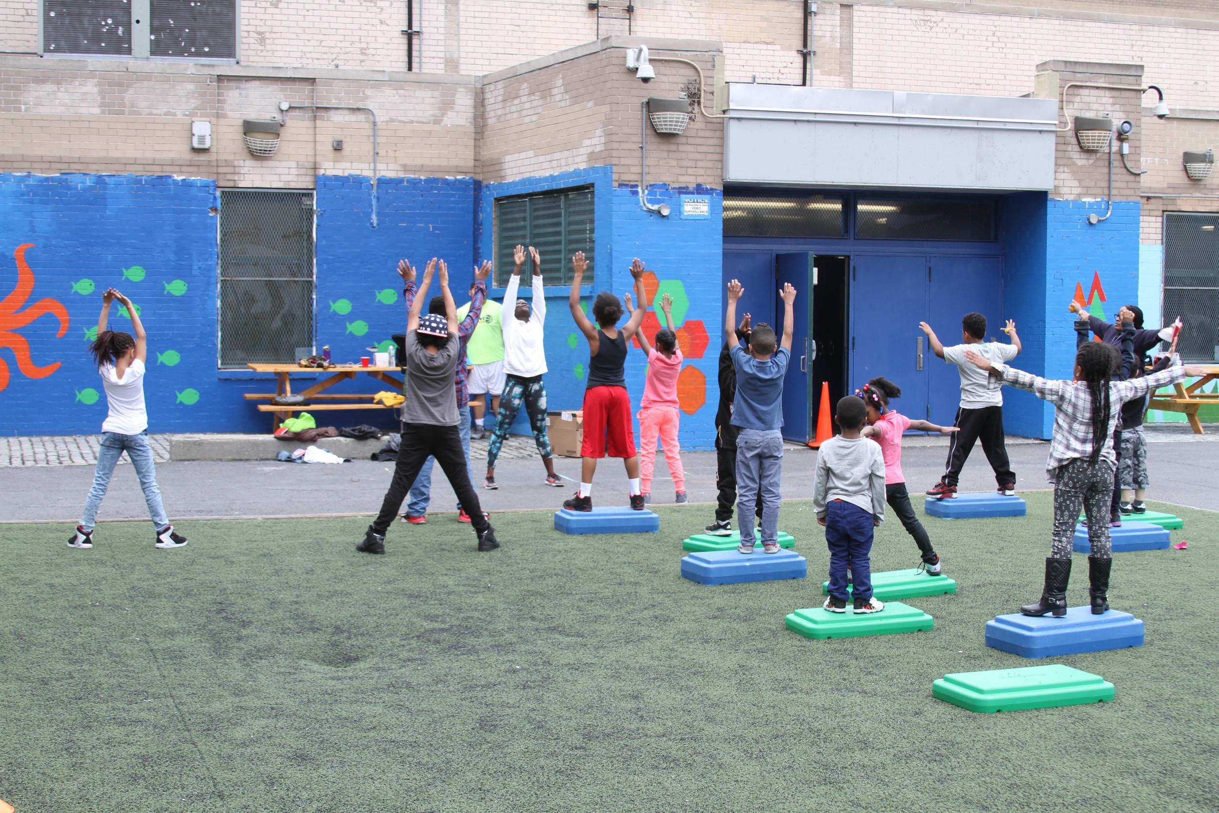 Health Education Fair. Active +-63.jpg
