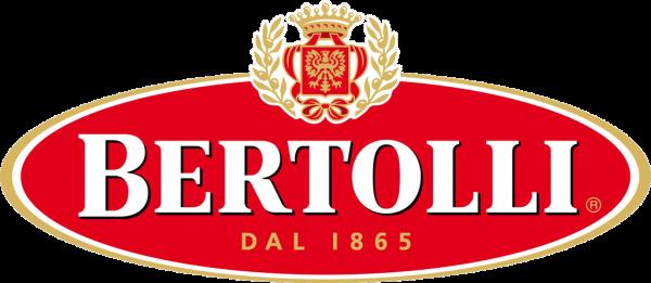 bertolli-logo (1).png