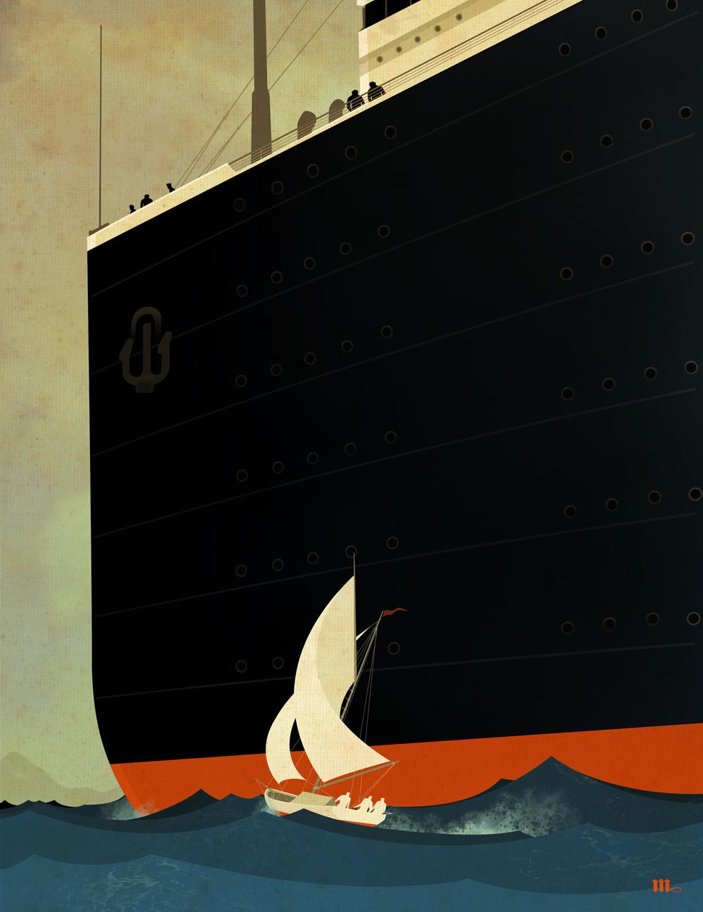 2015009_final ship.jpg