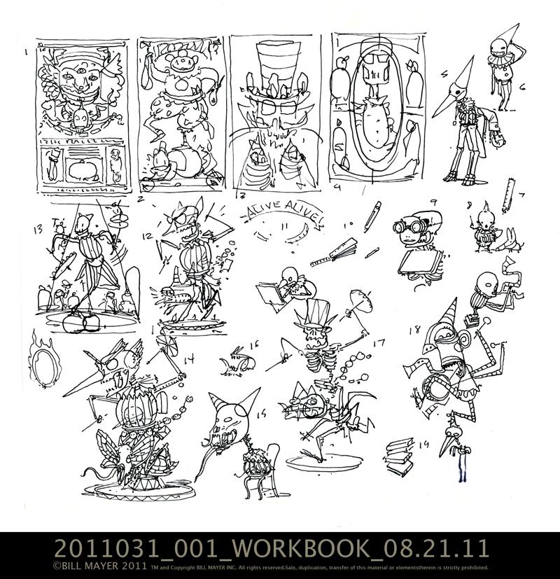 2011031_001 copy.jpg