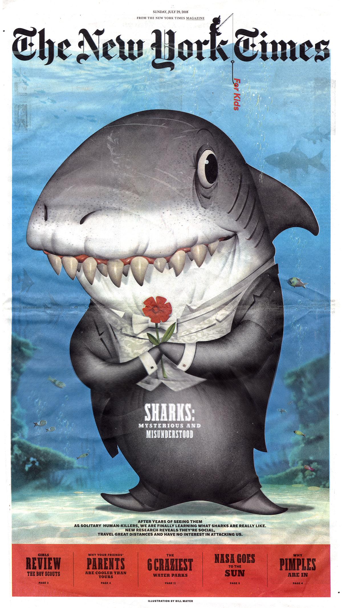 SHARK TIMES.jpg